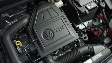 Volkswagen Nivus 2021 25