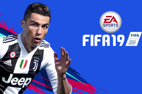 Análisis de FIFA 19, la Champions debuta con la entrega más técnica, divertida y emocionante de la saga