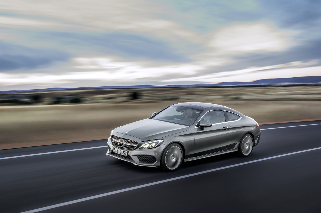 Mercedes Benz Updates S Class Coupe And Cabriolet For 2018 as well 19274 furthermore Wallpaper 5a in addition Mercedes Amg S 63 4matic 3 as well Mercedes X Class Concepts Pictures. on mercedes benz class