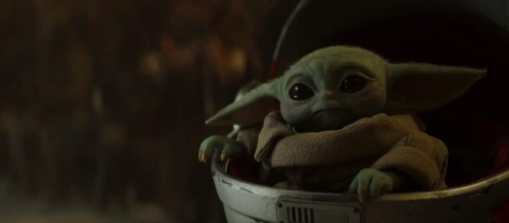 Trailer de la segunda temporada de 'The Mandalorian': Mando y Baby Yoda regresan en la serie estrella de Disney+