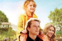'Un lugar para soñar', una película para llorar