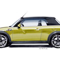 Foto 23 de 26 de la galería nuevo-mini-cabrio en Motorpasión