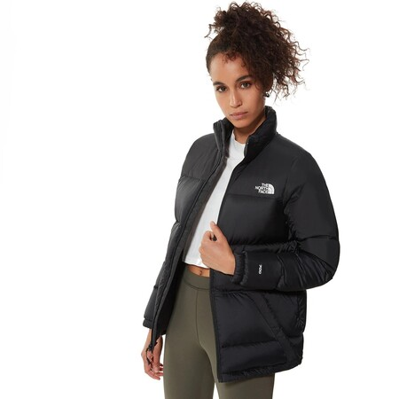 Plumon North Face Rebajas 2021 04