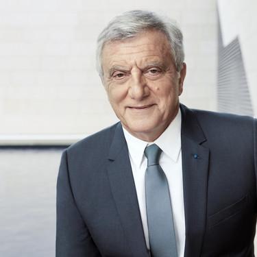 """Toledano (Presidente y CEO de la división de moda de LVMH): """"Lamentablemente en Europa no hay una clase media con alto poder adquisitivo como en China"""""""