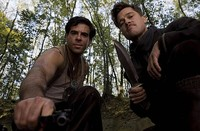 'Malditos bastardos', la peor película de Quentin Tarantino
