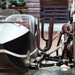 Foto 25 de 42 de la galería yamaha-xv950-yard-build-d-side-por-deus-ex-machina-milano en Motorpasion Moto