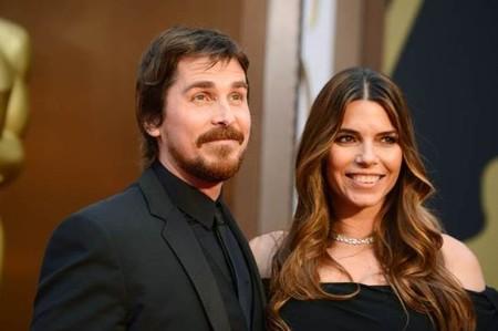 La barba, ese complemento de moda que no podía faltar en los Oscar 2014