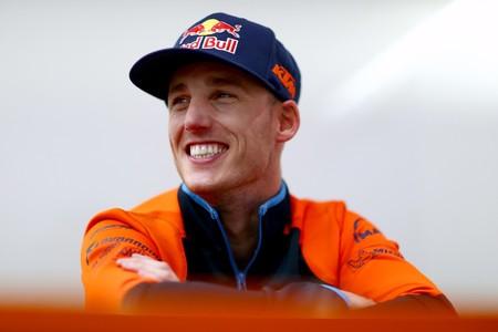 """Hablamos con Pol Espargaró en Jerez: """"Empezamos mal, pero nunca me he arrepentido de apostar por KTM"""""""