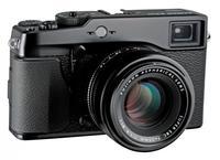 Se han filtrado las posibles especificaciones de la X-Pro2 de Fujifilm