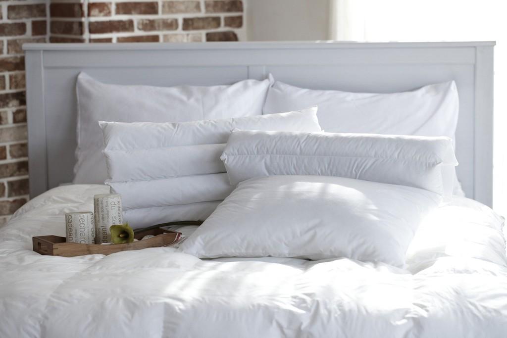 17 ideas para hacer el dormitorio más acogedor que hemos visto en Instagram