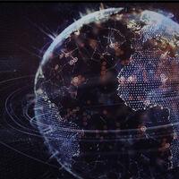 Así es Orange Network Plus, la nueva solución de ciberseguridad para empresas y autónomos desde 15 euros al mes