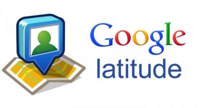 Google cerrará Latitude el 9 de agosto