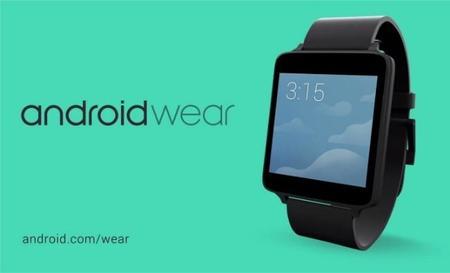 Google nos presume Android Wear en cinco sencillos comerciales
