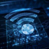 Cómo cambiar la contraseña WiFi paso a paso