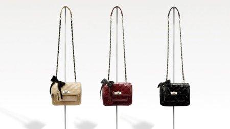 Nueva ropa de Zara para las segundas Rebajas de este verano 2010 XI