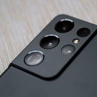 La cámara de tu próximo móvil estará mejor protegida: Corning anuncia un Gorilla Glass específico para lentes