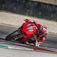Foto 31 de 52 de la galería ducati-panigale-v4-2018 en Motorpasion Moto