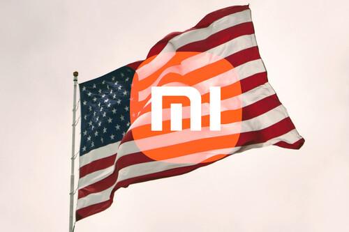 No más bloqueos: Xiaomi y el tribunal de Estados Unidos llegan a un acuerdo para evitar futuros vetos