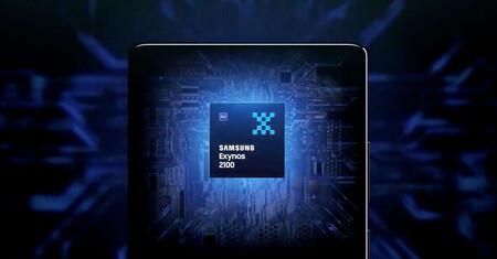 Samsung Exynos 2100: 5 nanómetros para el procesador de los Galaxy S21, el más potente de Samsung hasta la fecha
