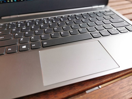 Lenovo Thinkbook 13s 2