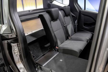 Mercedes Benz Citan 2022 064