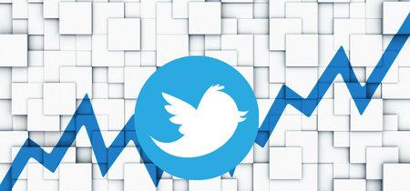 Twitter se suma a la fiesta, y admite también haber inflado las métricas de anuncios de vídeo