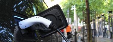 ¿Buscas coche eléctrico barato? 16 modelos para comprar entre 14.730 y 30.000 euros con las ayudas del nuevo Plan MOVES
