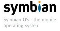 STLPort para Symbian