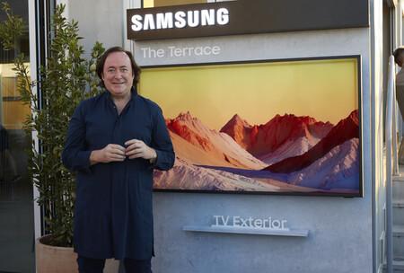 Samsungterrace 249