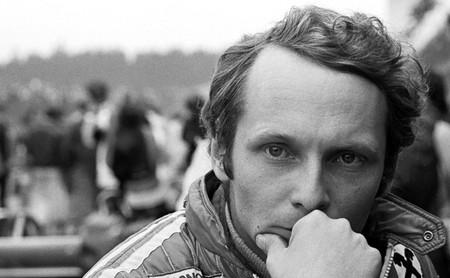 ¿Quién fue Niki Lauda y por qué la Fórmula 1 está de luto?