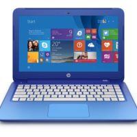 Microsoft sería el principal culpable de la gran cantidad de portátiles de baja calidad que hay en el mercado