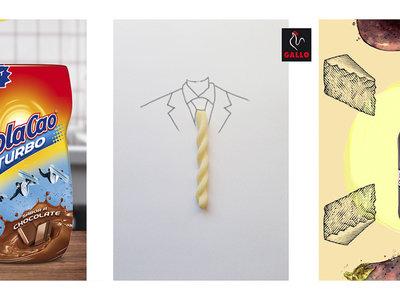 Pastas Gallo, Cola Cao, San Miguel... repasamos las empresas que se van de Cataluña