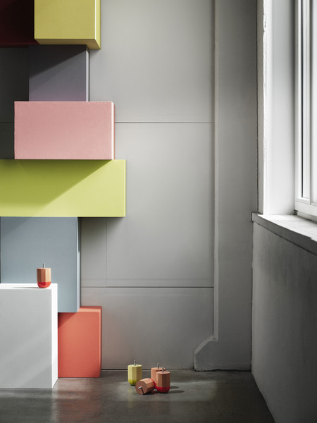 Ikea Coleccion Lyskraft 2018 Ph155321 Lowres