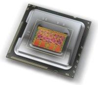 Posibles modelos y precios de todos los nuevos Intel Core i3, i5 e i7