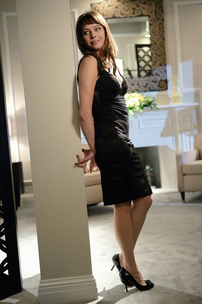 Julie Cooper Nichols 2