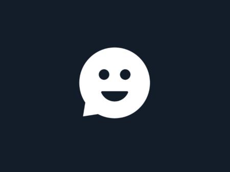 Tumblr añade chat, para que los usuarios se comuniquen más rápido