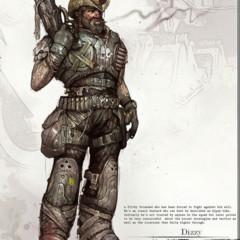 gears-of-war-2-junio-0804