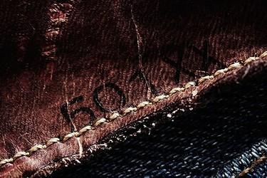 Los mejores 'jeans' de la Primavera-Verano 2011