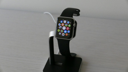 Apple Watch Review Xataka