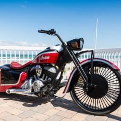Foto 10 de 33 de la galería frontier-111 en Motorpasion Moto