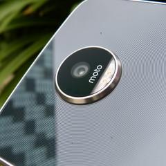 Foto 19 de 48 de la galería moto-z-play-diseno en Xataka Android