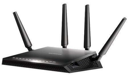 Netgear R7800 100pes