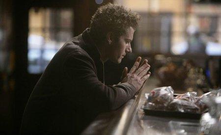 AMC cancela finalmente 'Rubicon'