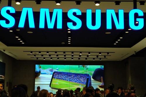 Samsung Experience Store, visitamos la primera tienda oficial de Samsung en México