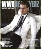 chace-crawford-wwd-beauty-biz-01.jpg