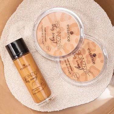 Así es Essence la marca de maquillaje low cost y sostenible creada por un español que ha conquistado Europa