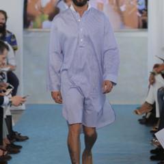 Foto 49 de 49 de la galería mirto-primavera-verano-2015 en Trendencias Hombre