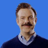 Esta semana en Apple TV+: ¡Vuelve Ted Lasso!
