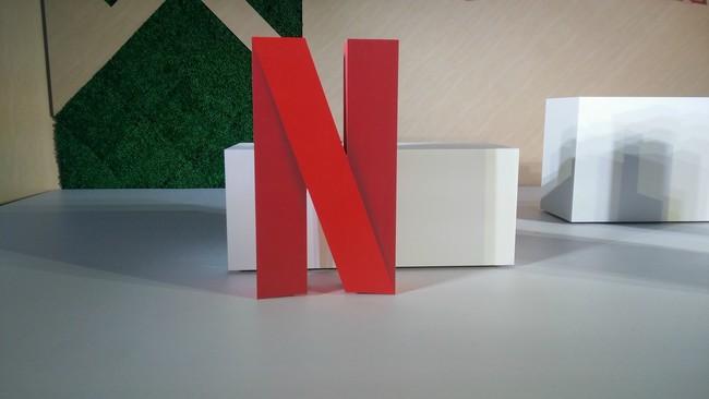 México es el país con mayor porcentaje de suscriptores que ve Netflix todos los días