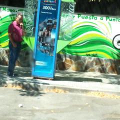 Foto 3 de 5 de la galería fotos-hechas-con-elephone-p8000 en Xataka Android